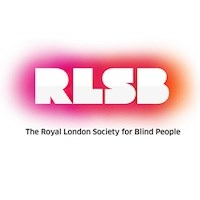 The Royal London Society for Blind People